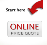 Web Design Price Quote